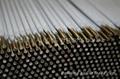Stainless Steel & Heat Resistant Steel Electrodes