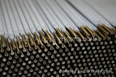 Stainless Steel & Heat Resistant Steel Electrodes