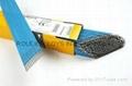 ASME SFA5.11 Nickel & Nickel-Alloy Welding Electrode