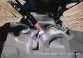 ASME SFA5.14 Nickel & Nickel-Alloy Bare Welding Rod