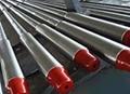 Non Magnetic Drill Collars P550 P650 3