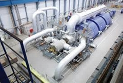 SUPER304H UNS S30432 USC Boiler Tube