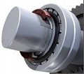 Bearing Steel Tubes EN-31 SAE 52100
