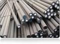 Soft Magnetic Iron Rod Bar 4