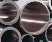 Alloy 904L Seamless Pipes UNS N08904 5