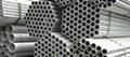 Alloy 904L SB677 Seamless Tubes B677 4