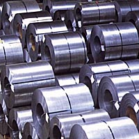 Inconel 625 Plates UNS N06625 Plates
