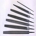 Cold Rolled File-Steel Profile Section