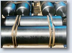 Monel K-500 Round Bars UNS N05500 Bars