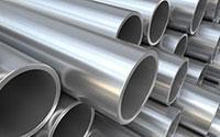 Duplex SAF2205 ASTM A/SA789 Tubes UNS S31803