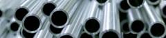 Inconel 600 Seamless Tubes ASME SB163 UNS N06600