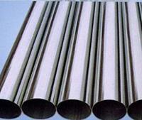 Inconel 625 Seamless Tubes ASME SB444 UNS N06625
