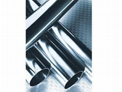 Inconel Alloy 600 Tube UNS N06600 Din 2.4816