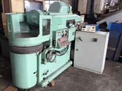 ROTARY  GRINDING  MACHINE  SAMSEI SS-4F