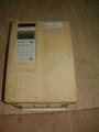 三菱--变频器,三洋伺服驱动器SANYO  AMP 1
