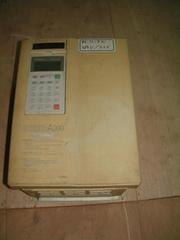三菱--變頻器,三洋伺服驅動器SANYO  AMP