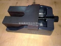 Mechanical level adjustment block (Hot Product - 1*)