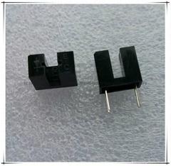 凹槽透射式光電傳感器