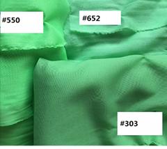 30D有纺色衬