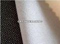 有纺斜纹衬布 1