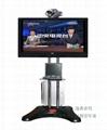 TV cart - Universal TV stand 32-55