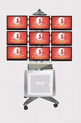 液晶顯示器架  LCD LED 多屏支架