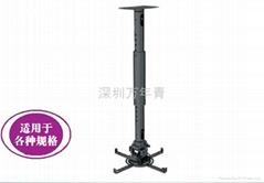 多功能投影机支架-投影机吊架