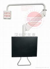 醫療液晶電視支架