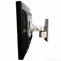 GSC-55-3 壁装液晶支架