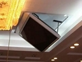 Plasma (LCD) TV Ceiling Rotator