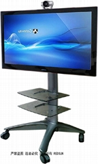 液晶电视支架-视频会议支架