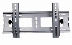 """LP6911 Bracket for LCD TV 50"""" or Below"""