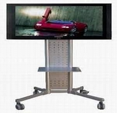 LP1800 LCDTV BRACKET