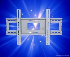 LP6565B LCD TV BRACKET