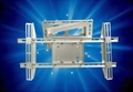 LP601A LCD TV BRACKET