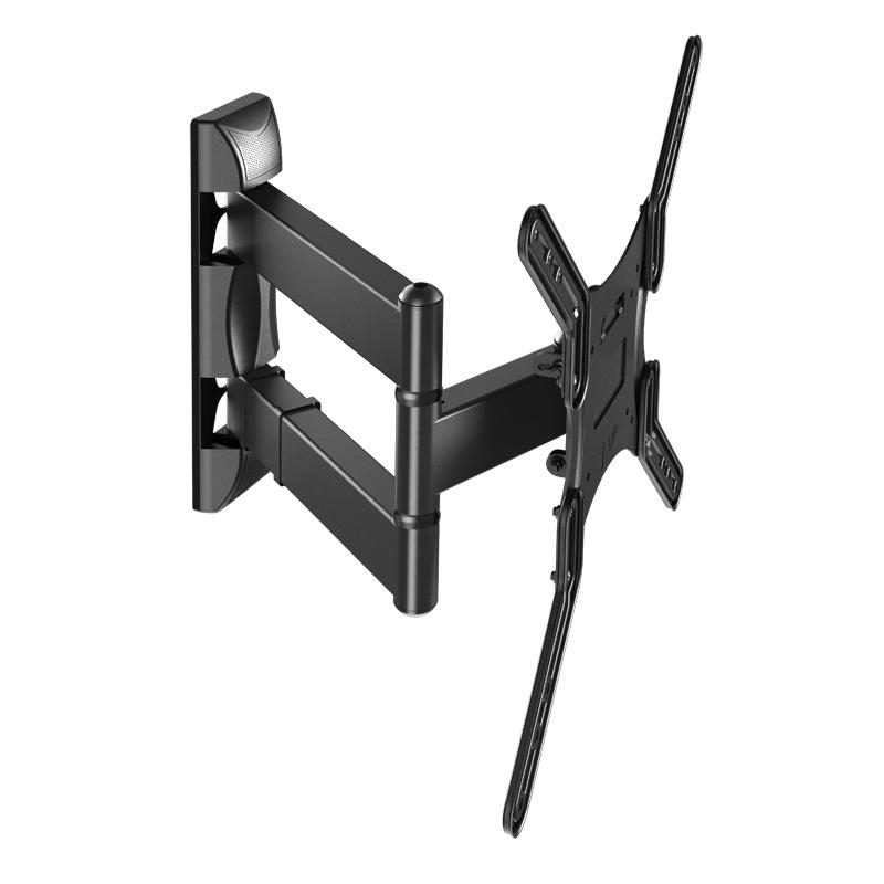 "Series Cantilever TV Mounts > 26""-42"" 5"