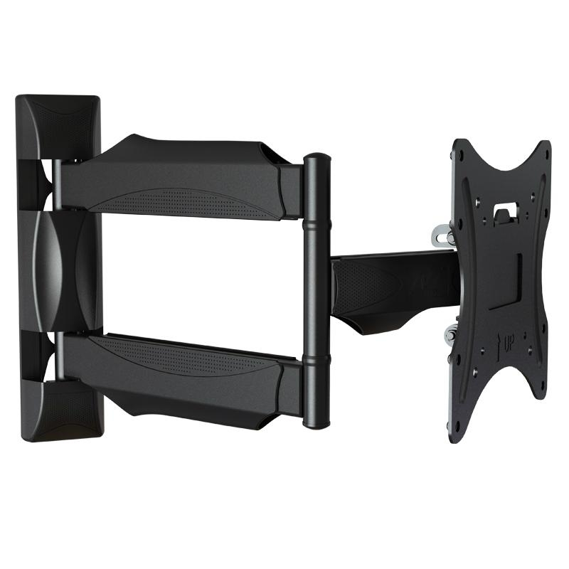 "Series Cantilever TV Mounts > 26""-42"" 3"
