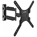 "Series Cantilever TV Mounts > 26""-42"""
