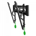 NBC3-T Adjustable Mount