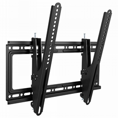 NB60-T  TV Mount