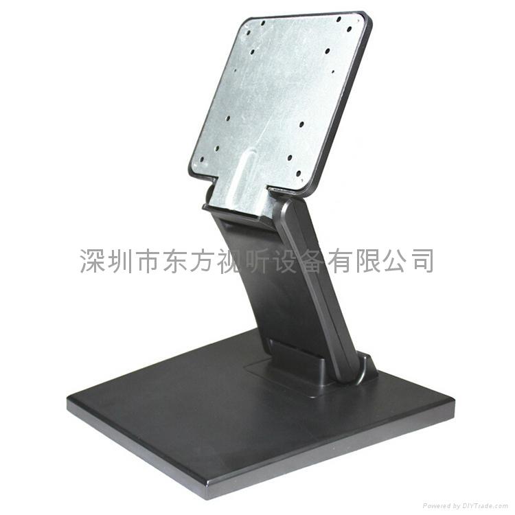 通用显示器支架 触摸屏支架 2