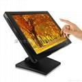 通用显示器支架 触摸屏支架 1