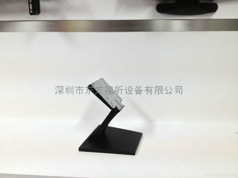 通用显示器支架 触摸屏支架 5