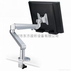 液晶顯示器LCD支架 多功能電腦支架