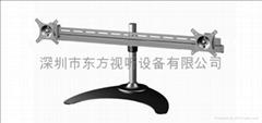 液晶電腦顯示器支架萬向 20-30寸