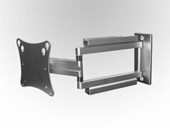 L120-M Cantilever Flat panel TV Mount