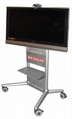LCD TV  PDP TV   bracke