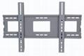 LP6550 -50″以下液晶