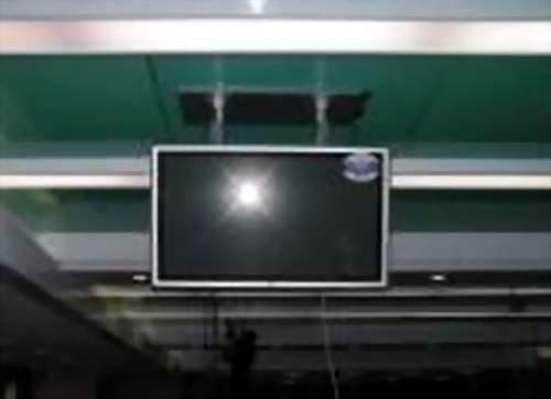 TV电视遥控升降