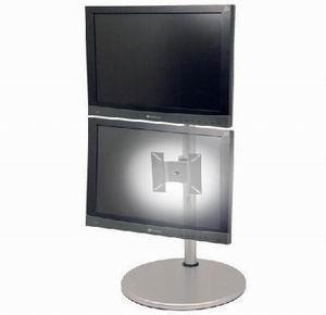 LCD 多屏支架